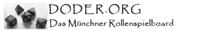 doder logo bw.png